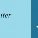 Codeignitor to WordPress