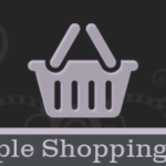 simple-shopping-cart-banner