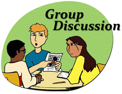 5 Ways to Make Class Discussions More Exciting Edutopia