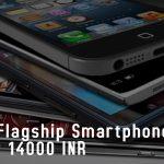Top 5 Best Flagship Smartphones