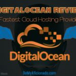 DigitalOcean Review Cover Image