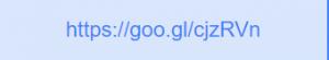 google g suite discount link