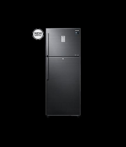 Best Convertible RefrigeratorBest Convertible Refrigerator
