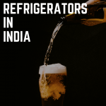 Top Refrigerators In India Banner