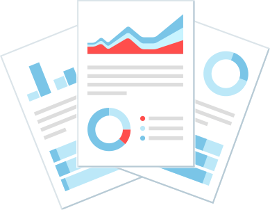 Generate Intelligent reports