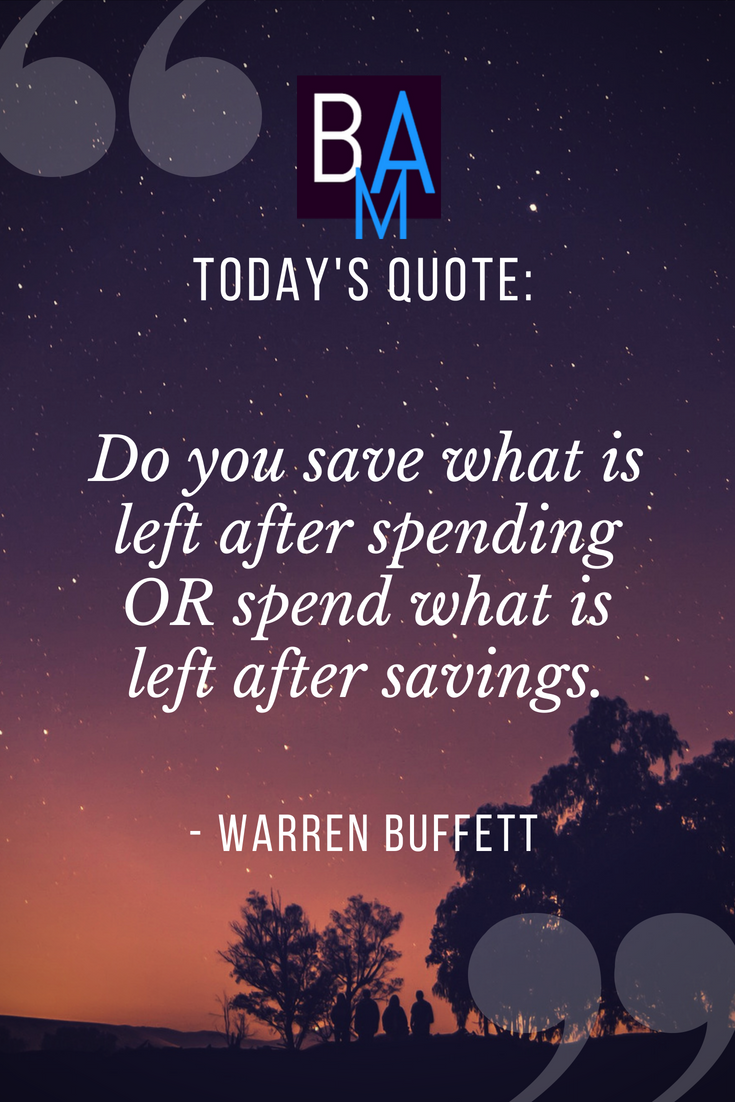 Savings Without Market Risks Cover