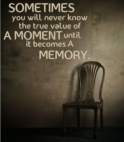 sometimes-a-moment-becomes-a-memory