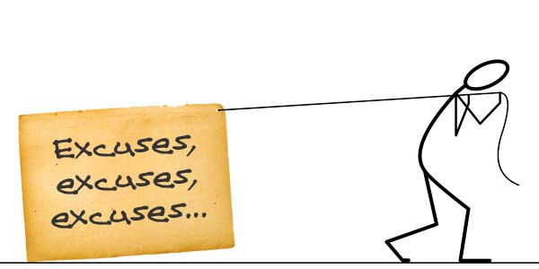 excuses-excuses-excuses